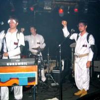 2003halloween